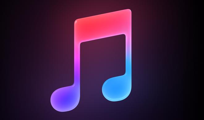Apple Music soll erstmals Spotify überholt haben