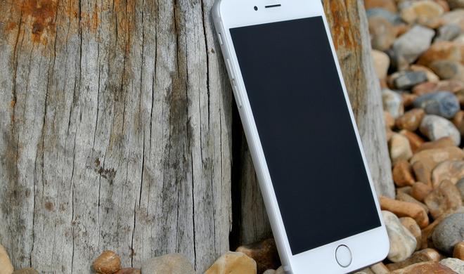Noch dünner: Apple schraubt am Display vom LCD-iPhone für 2018