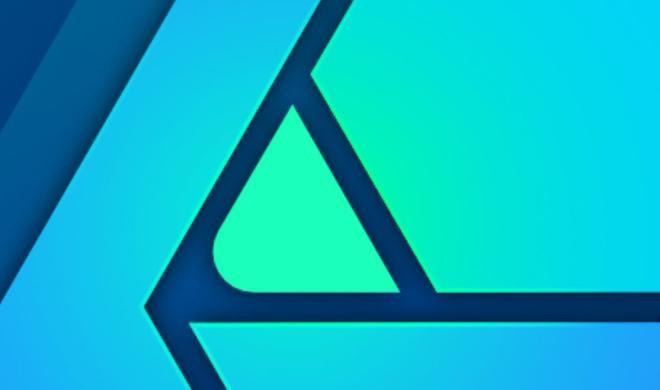 Affinity Designer jetzt auch fürs iPad, mit Pencil-Support
