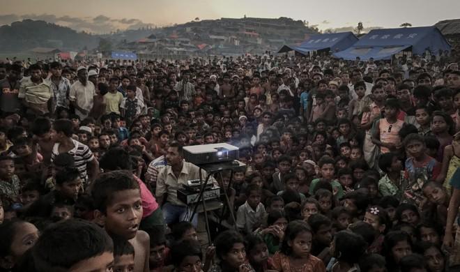 Anmutend bis sensibel: Die besten iPhone-Fotos 2018