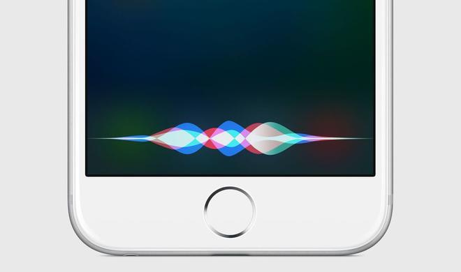Letzter Siri-Co-Founder Tom Gruber verläßt Apple