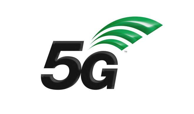 AT&T baut erste 5G-Netzwerke in ersten US-Städten