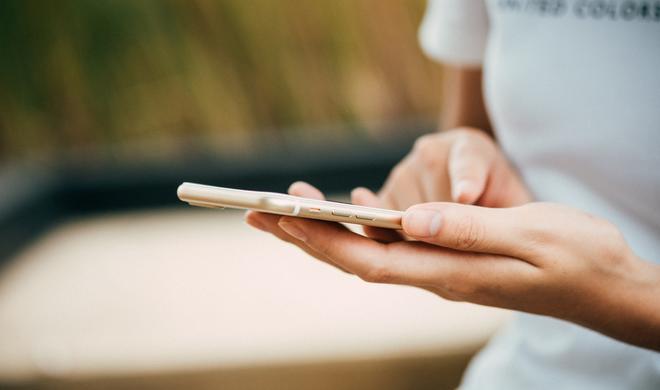 Bluetooth mit Sicherheitslücke: Apple hat schon eine Lösung parat