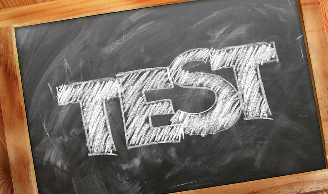 IQ-Test für Sprachassistenten: Siri ist klüger geworden