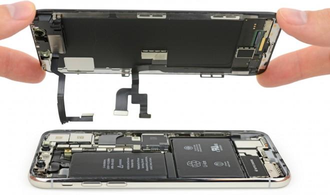 Qualcomm: Intel wird einziger Zulieferer der iPhone-Modems