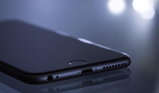 iOS 12: So aktivieren Sie die automatischen Softwareupdates