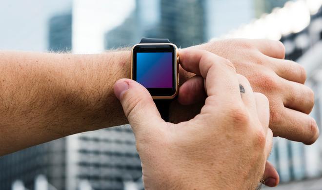 watchOS 5: So verwenden Sie die Apple Watch als Walkie-Talkie