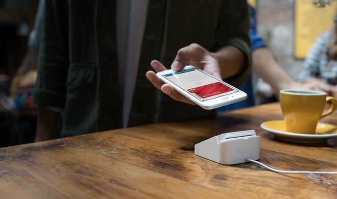 Apple Pay kommt nach Deutschland: Diese Banken werden unterstützt