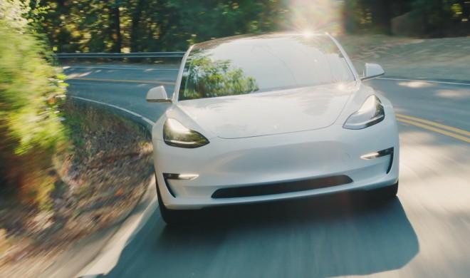 Tesla ersetzt GPUs von Nvidia durch eigene AI-Chips
