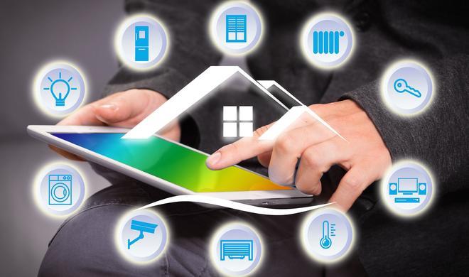 Apple noch nicht fertig mit Netzwerken: Thread die Wi-Fi-Mesh-Zukunft?