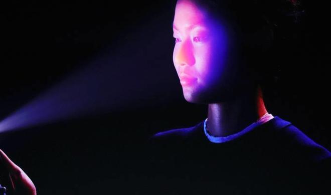 Face ID und Gestensteuerung für Macs patentiert