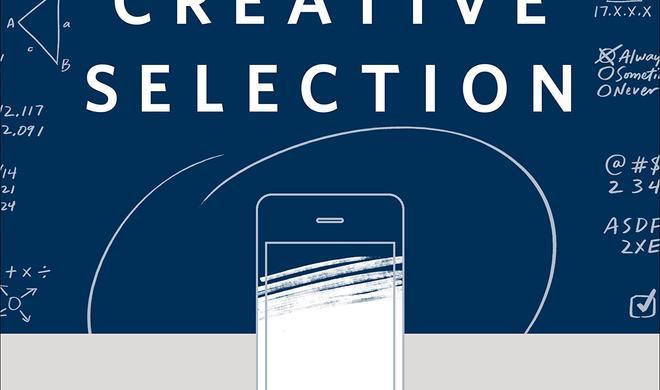 Ehemaliger Apple-Ingenieur gibt exklusive Einblicke: Arbeitsweise unter Steve Jobs