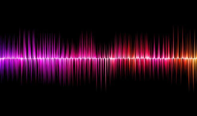 Stimme nicht einzigartig: Forscher tricksen Siri mit Maschinenlernen aus