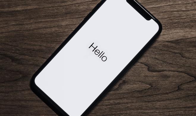 Apple zieht iOS 12 Beta 7 zurück