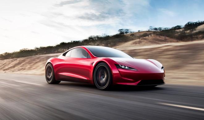 Tesla will Hackern helfen und Sicherheitssoftware als Open Source offen legen