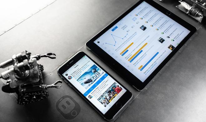 #BreakingMyTwitter: Twitter dreht die API zu und sperrt Apps aus