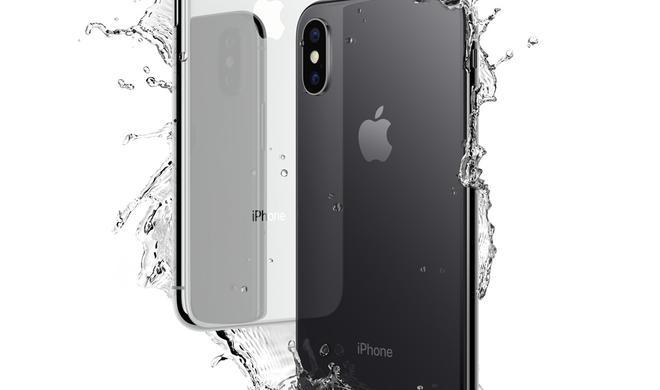 Wann kommt das neue iPhone? Ein Blick in den Kalender