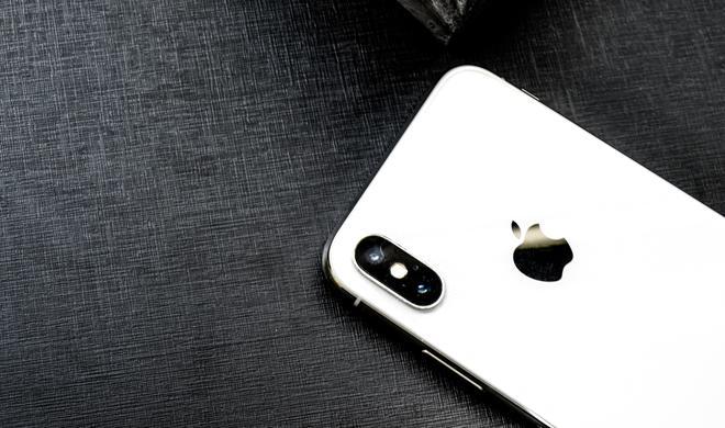 Weiterer Bericht untermauert Apple-Pencil-Unterstützung für das iPhone