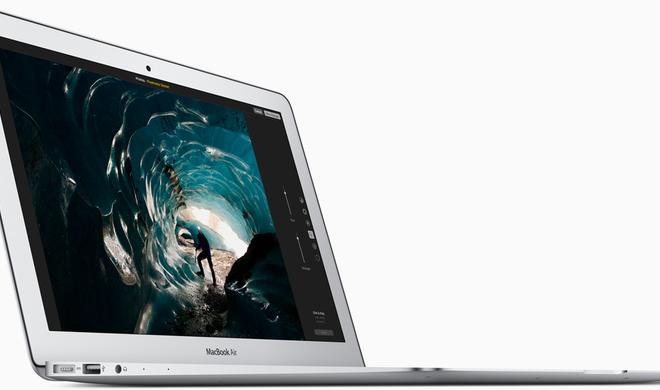 Gerüchte zum Entry-Mac-Book, AirPower und zum Schicksal des iPad mini