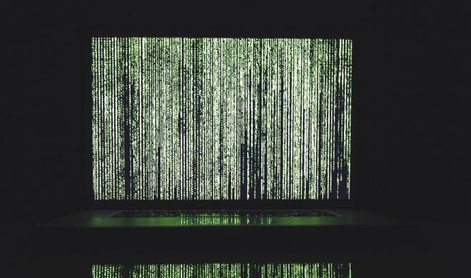 Keine persönlichen Daten bei Aussie-Hack erbeutet