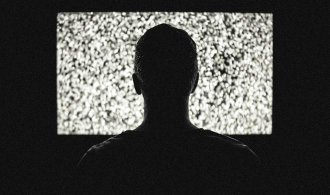Amazon arbeitet wohl an Fire-TV-Videorekorder