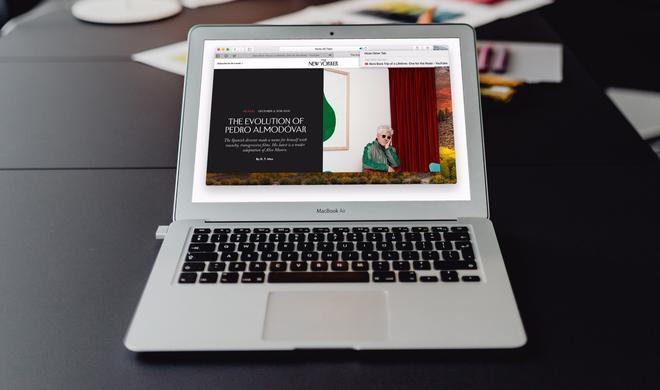 Fillr, Nightlight und Resizeme: Tolle Erweiterungen für Chrome und Safari