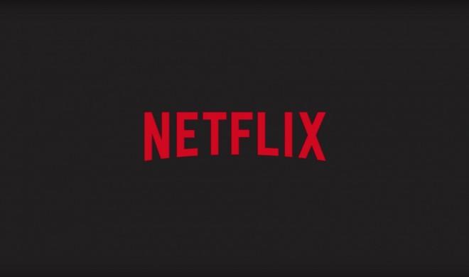 Netflix möchte Apple nichts mehr abgeben, testet andere Bezahlmethode