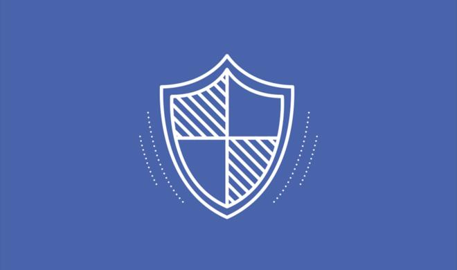 Apple entfernt Facebook-VPN-App Onavo aus dem App Store