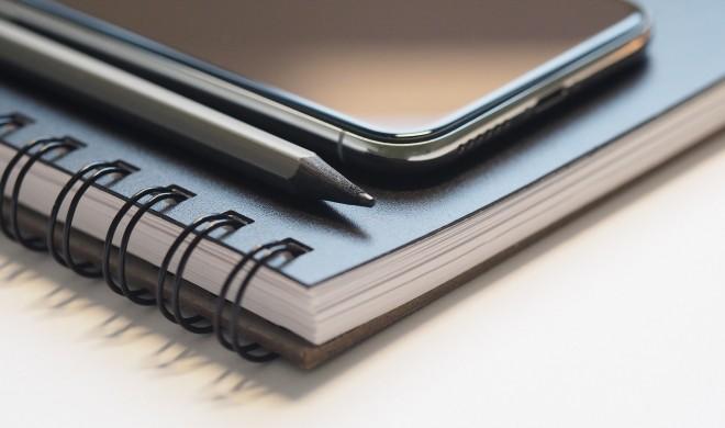 Produktoffensive? iPhones, Apple Watch und iPad Pro auf September-Event?