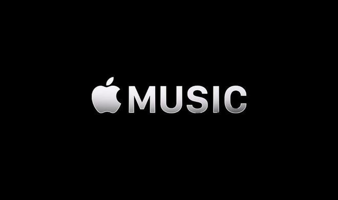 Ehemaliger PR-Manager von Metallica, Madonna & Greenday bald neuer Apple-Music-PR-Chef
