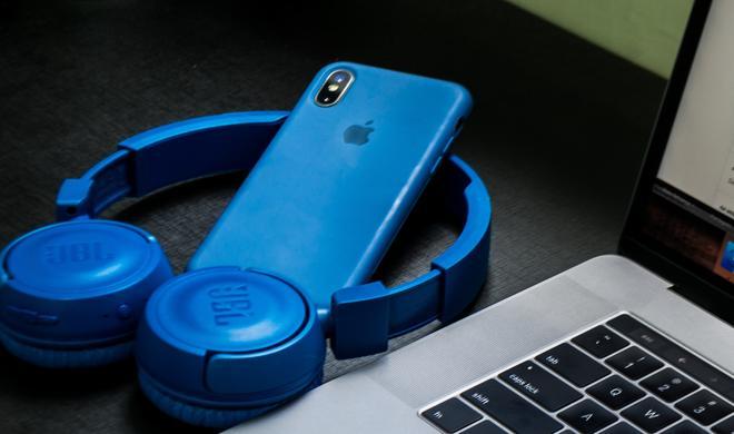 Jeder zweite iPhone-Nutzer möchte bald ein neues Gerät kaufen