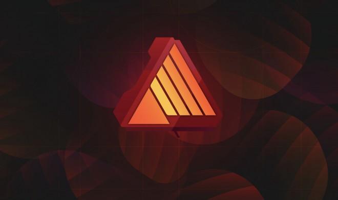 Affinity Publisher: Alternative zu Adobe InDesign jetzt kostenlos ausprobieren
