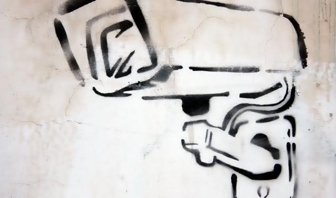 Stoppt die Überwachung: mSpy stellt erneut Eltern und Kinder bloß