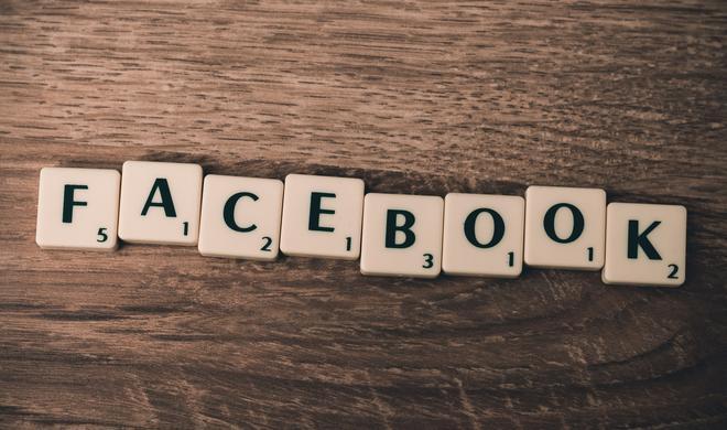 Facebooks Zuckerberg nimmt Apple als Vorbild bei Entscheidungen