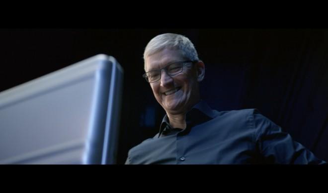 Vaporware: Apple schweigt, keine Lebenszeichen zu AirPower und AirPods 2. Generation