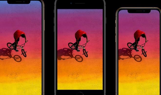 Das sagt Tim Cook zu den iPhone-Preisen