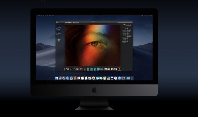 macOS Mojave: Warum Sie mit dem Update warten sollten – Kompatibilität von Apps