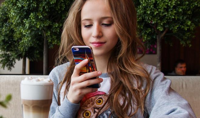 Kinder finden Hacks gegen begrenzte Bildschirmzeit unter iOS