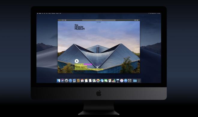 macOS Mojave: So legen Sie individuelle Einstellungen für einzelne Websites in Safari fest
