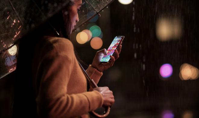 IP68 erklärt: So wasserdicht sind das iPhone XS, iPhone XS Max und das iPhone XR