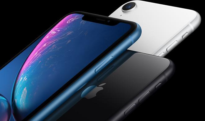 Offiziell: Apple veröffentlicht erstmals transparentes iPhone-Case