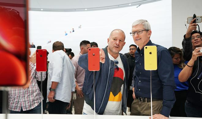 iPhone XS, iPhone XS Max oder iPhone XR: Welches iPhone soll ich kaufen?