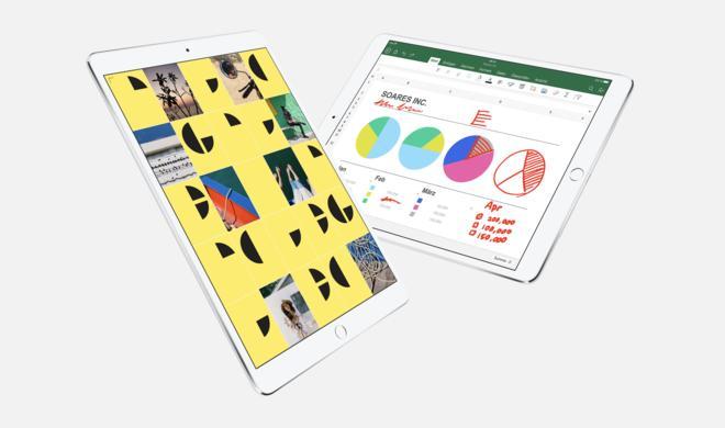 """""""Echtes"""" Photoshop CC erscheint bald für das iPad"""