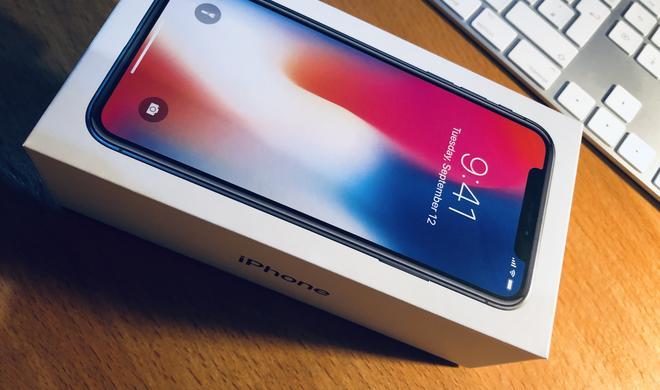 Neues iPhone einrichten: In 11 Schritten perfekt durchstarten