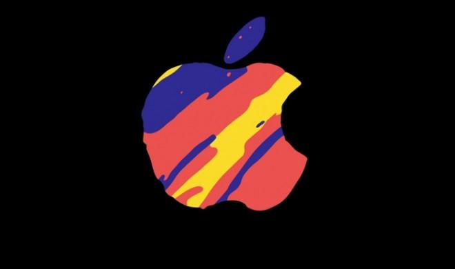 MacBook Air, iPad Pro 2018 und mehr: Das sind die Highlights des Apple-Events im Herbst