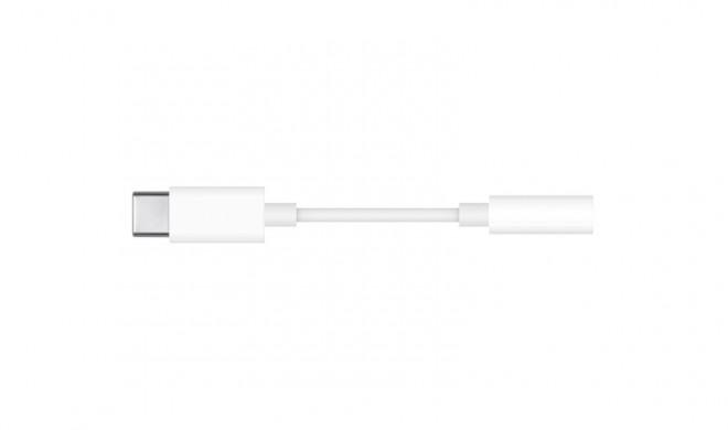 Neuer USB-C-Kopfhörer-Adapter von Apple und neuer USB-C-SD-Kartenleser