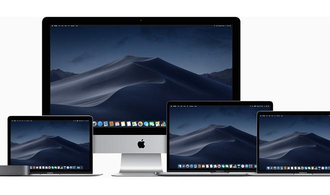 Der letzte Dinosaurier: Apple bietet altes MacBook Air weiterhin an