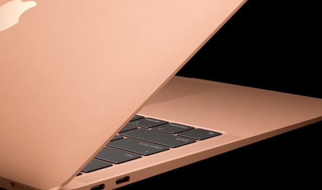 Eben noch in Brooklyn, jetzt schon reduziert: Rabatte auf Apples neue Produkte