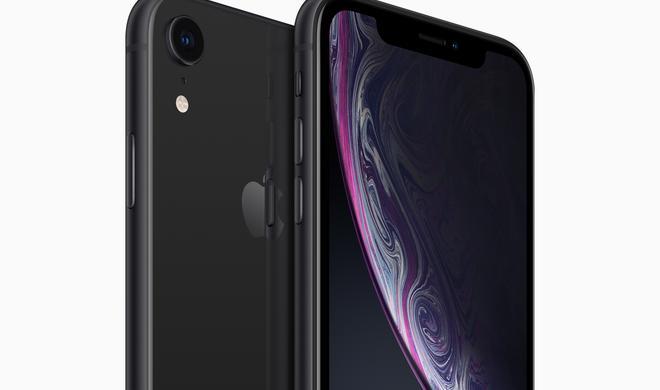Schnäppchenalarm: iPhone XR für unter 700 Euro neu kaufen
