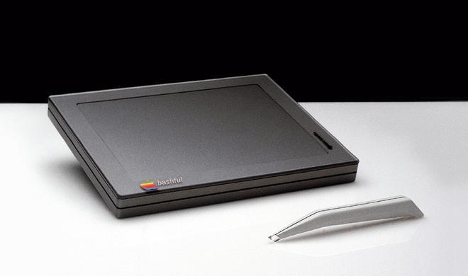 11 Apple-Produkte, die nie erschienen sind